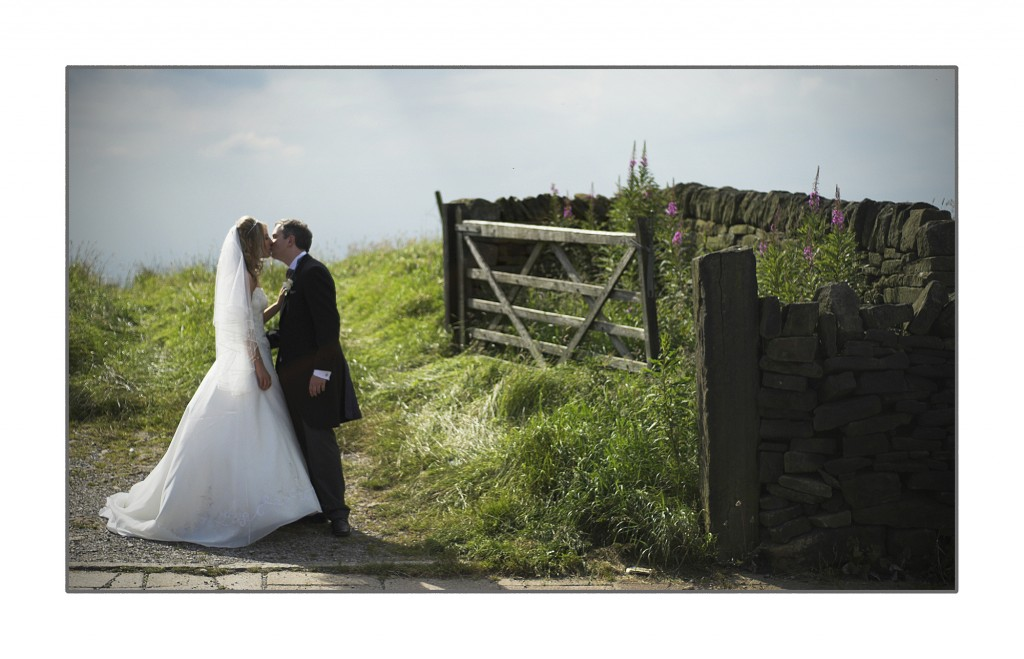 Saddleworth Weddingweb