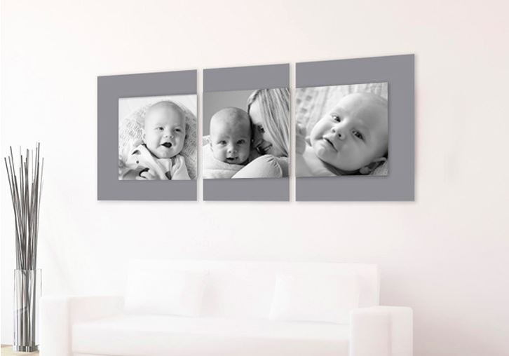 Newborn Photography Art